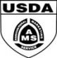 USDA - AMS Grain Prices