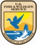 U.S. Fish & Wildlife