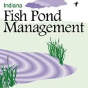Fish Pond Management
