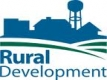 Rural Development - Funding for Repairs